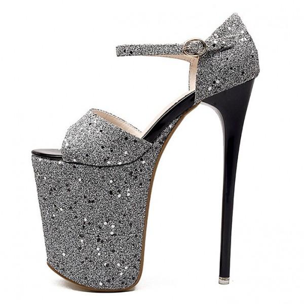 9ef7a497e81f silver-glitter-bling-bling-platforms-stiletto-super-high-heels-shoes -600x600.jpg