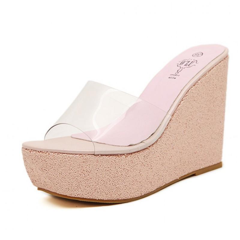 085b3030c2813a pink-glitter-bling-bling-sparkles-platforms-wedges-transparent-sandals-shoes -800x800.jpg