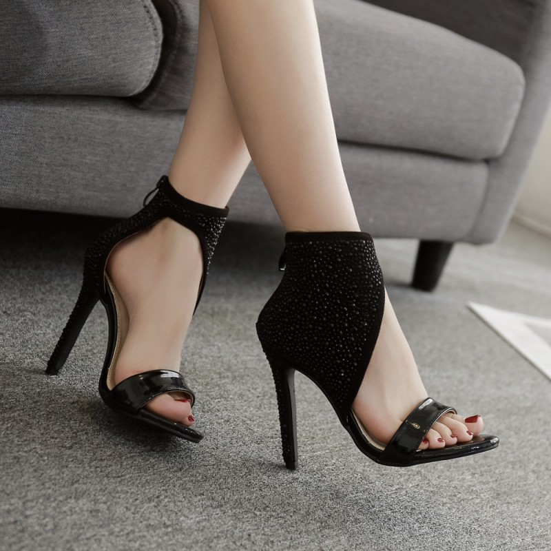Hot High Heels For Cheap