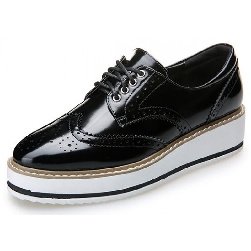 Women's Oxfords: Free Shipping on orders over $45 at Find the latest styles of Shoes from softhome24.ml Your Online Women's Shoes Store! Get 5% in rewards with Club O!