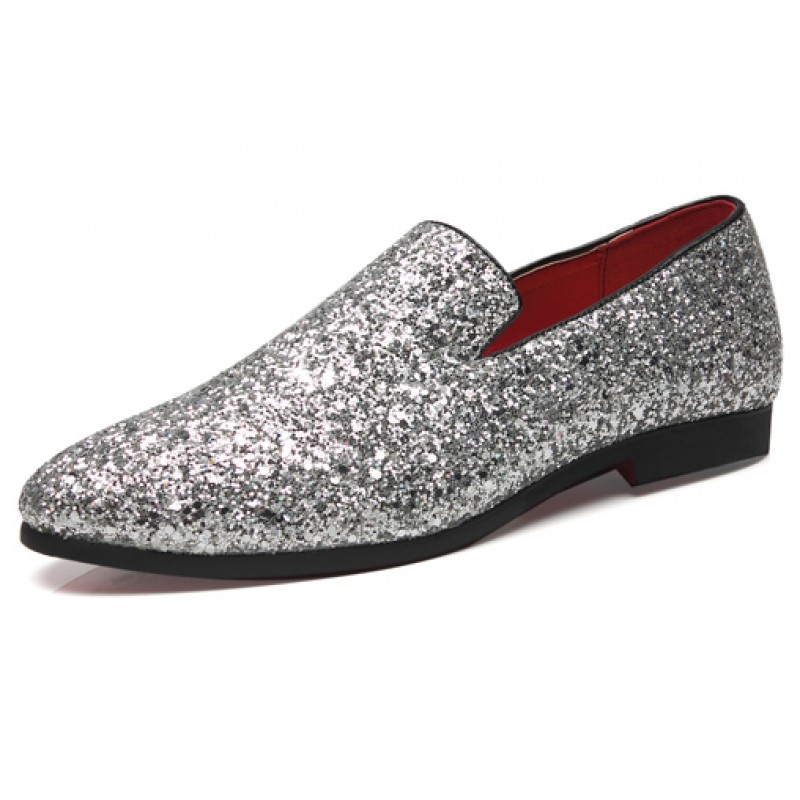 ace34842a970 silver-glitters-sparkles-mens-oxfords-loafers-dress-shoes-flats-800x800.jpg