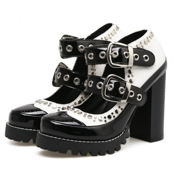 4be4003d468 black-white-patent-studs-cleated-sole-chunky-block-high-heels-mary-jane- shoes-600x600.jpg