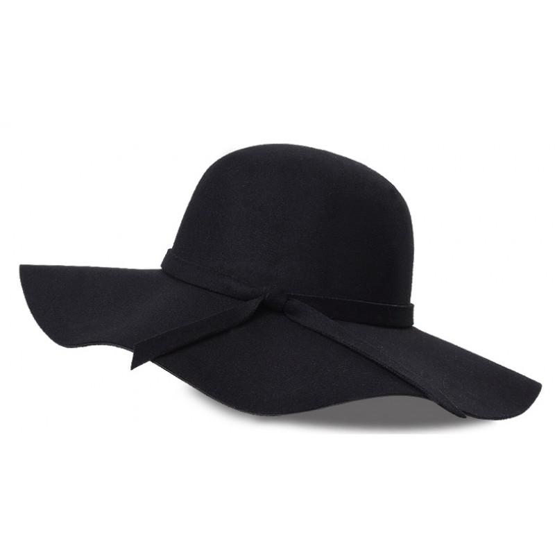 black-broad-wide-brim-woolen-lady-hat-800x800.jpg 7d3e6312890