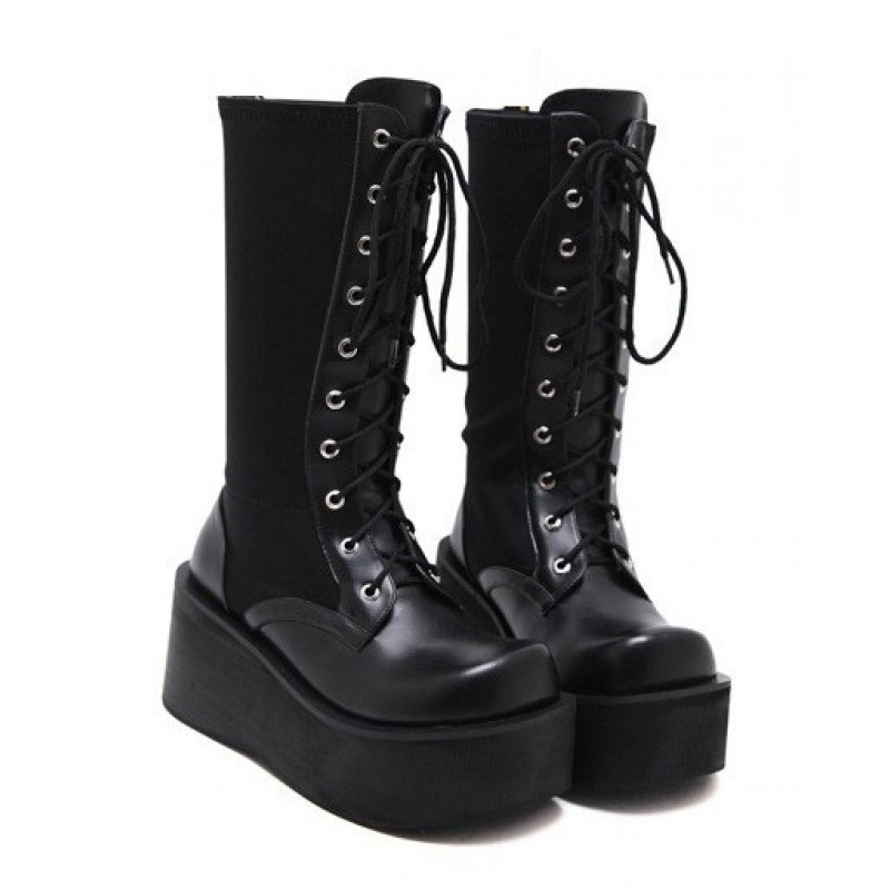9747af609ad black-chunky-platforms-sole-back-lace-up-grunge-gothic-high-top-boots-shoes -800x800.jpg