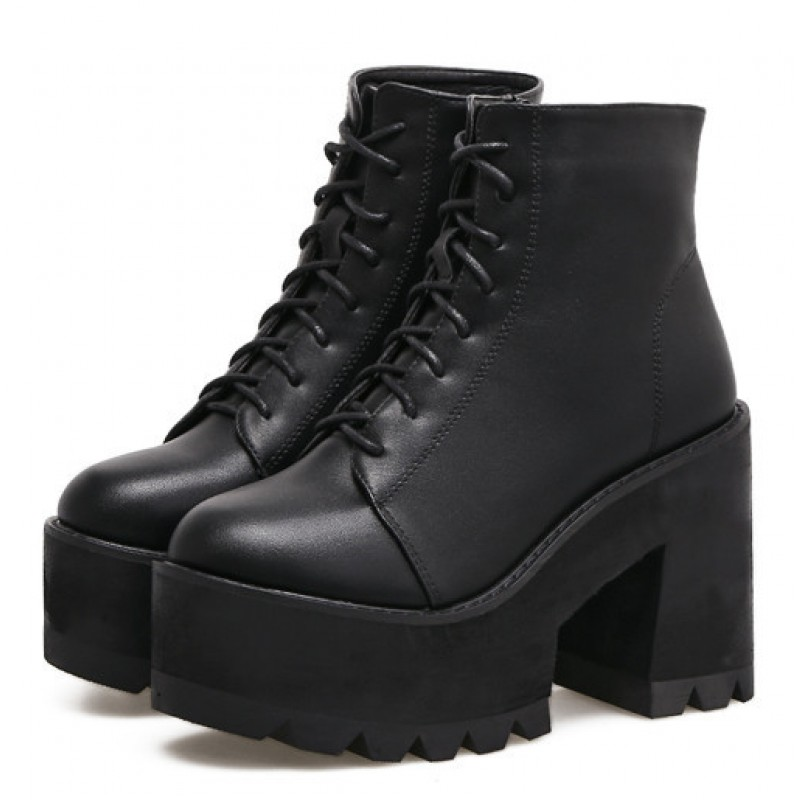 1171945717b black-military-ankle-chunky-sole-block-high-heels-platforms-boots -shoes-800x800.jpg