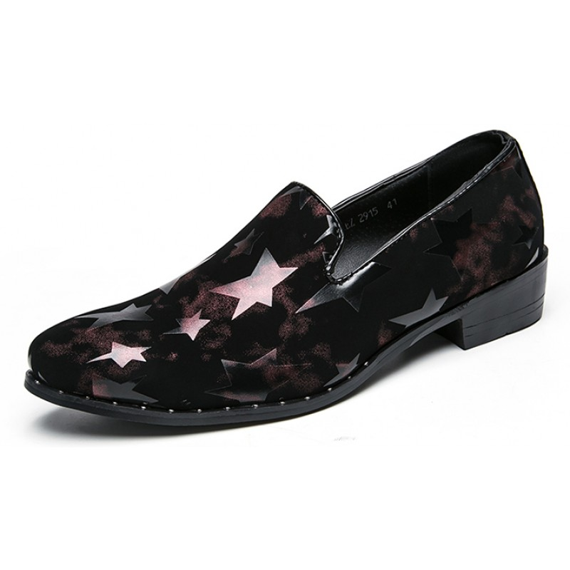 74be9b71731 burgundy-black-stars-suede-mens-loafers-flats-oxfords-dress-shoes -800x800.jpg