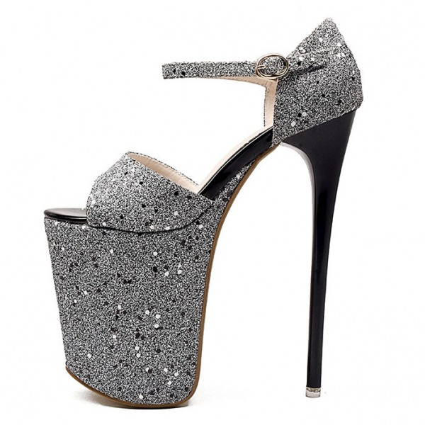 9ef7a497e81f silver-glitter-bling-bling-platforms-stiletto-super-high-heels-shoes -600x600.jpg