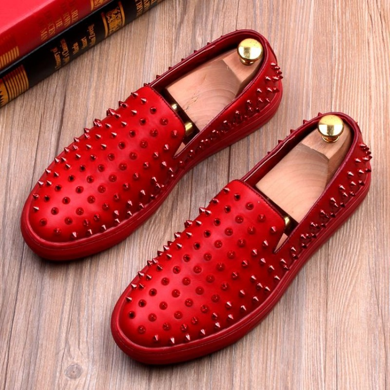 54b6fad5931 red-metal-spikes-studs-punk-rock-loafers-sneakers-mens-shoes-800x800.jpg
