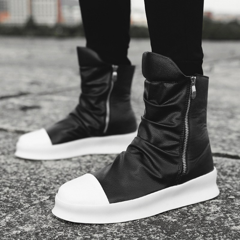 Top Mens Sneakers Shoes Boots