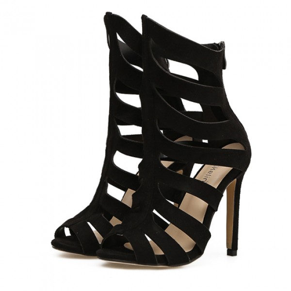8716e18604f2 black-suede-velvet-strappy-straps-hollow-out-gladiator-high-stiletto-heels- sandals-shoes-600x600.jpg