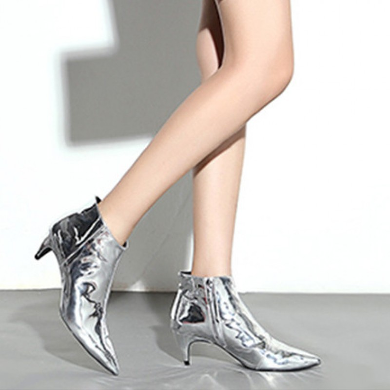 4f3e19d5ed silver-metallic-mirror-shiny-point-head-kitten-heels-ankle-boots-shoes -800x800.jpg
