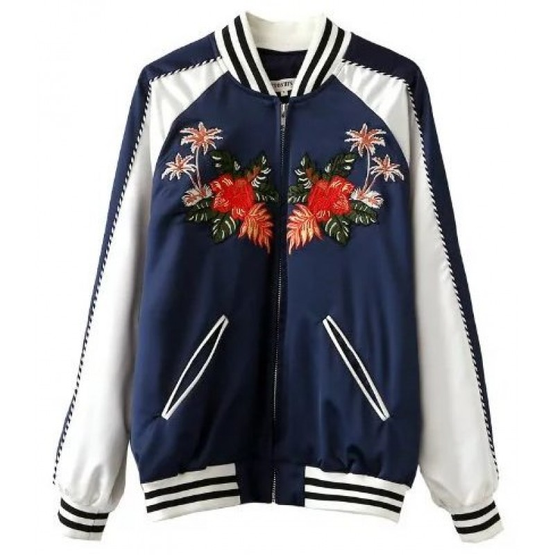 731b1249475 blue-navy-satin-embroidery-flowers-baseball-aviator-bomber-rider-jacket -800x800.jpg