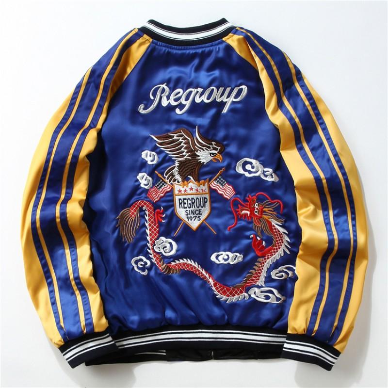 9de23a6b1e2 blue-black-satin-embroidery-reversible-eagle-mens-aviator-baseball-yokosuka- bomber-jacket-800x800.jpg