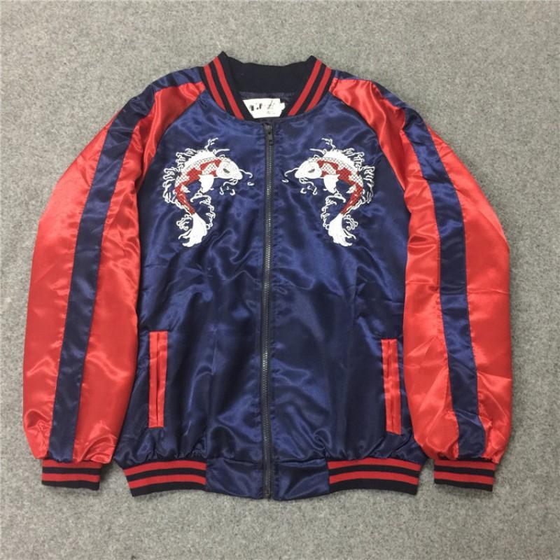 011bca597c2 blue-navy-koi-fish-embroidery-mens-aviator-baseball-yokosuka-bomber-jacket -800x800.jpg