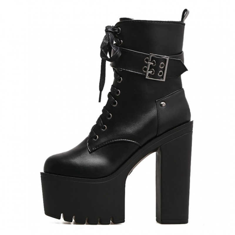 c42fc54f91d3d black-buckle-lace-up-punk-rock-chunky-sole-block-high-heels-platforms-boots- shoes-800x800.jpg