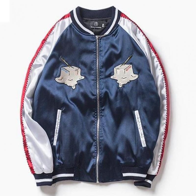 518b251772c blue-navy-brunch-satin-embroidery-mens-aviator-baseball-yokosuka-bomber- jacket-800x800.jpg