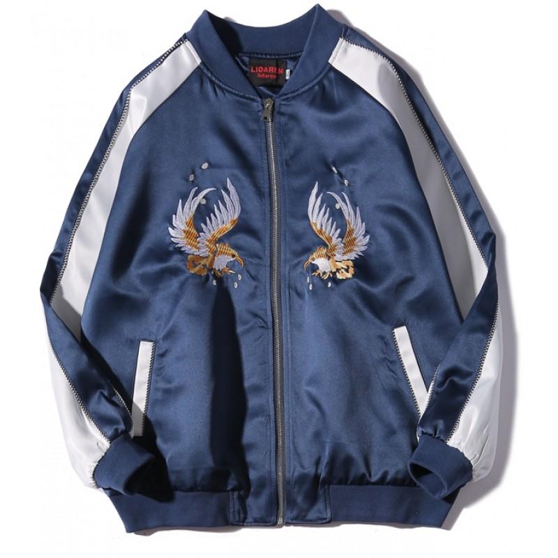18863e68039 blue-navy-feng-huang-embroidery-mens-aviator-baseball-yokosuka-bomber-jacket -800x800.jpg