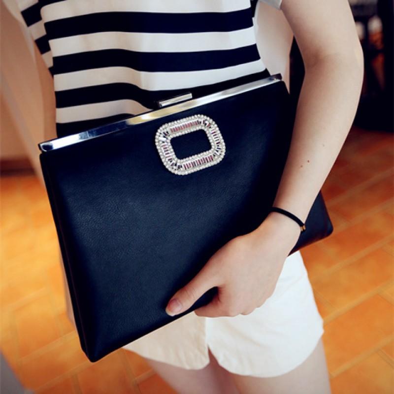 e79a88ce9a0 black-silver-pink-diamonte-buckle-oversized-envelope-clutch-bag-purse -800x800.jpg