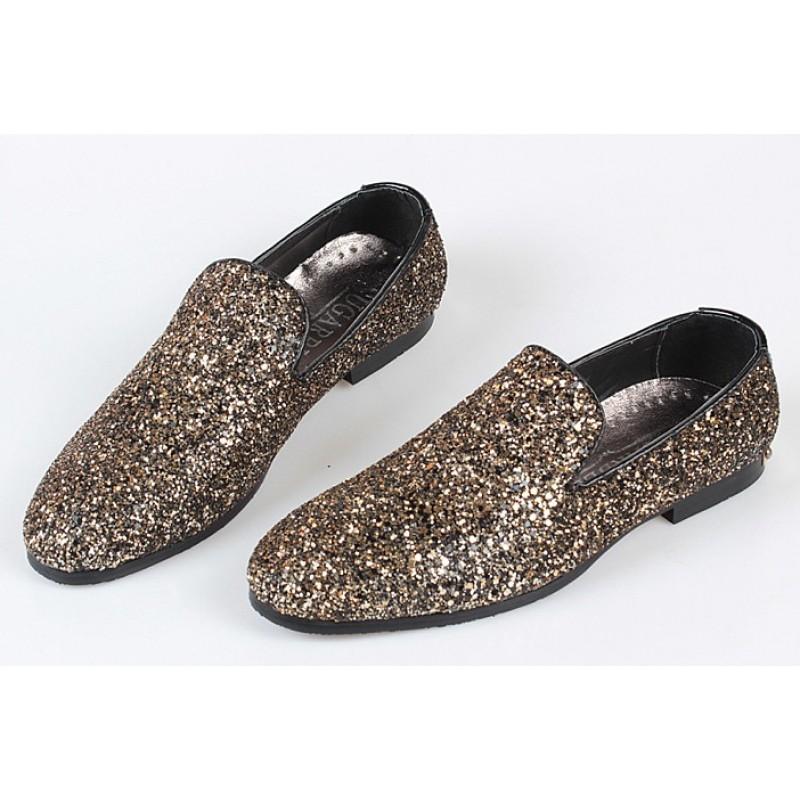 425957b81c79 Gold Dress Shoes Discount – Fashion dresses