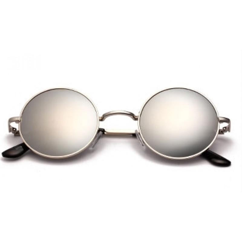 7d5b205e6 silver-round-circle-mirror-polarized-lens-vintage-sunglasses-800x800.jpg