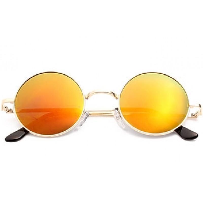 eadfc687b yellow-round-circle-mirror-polarized-lens-vintage-sunglasses-800x800.jpg