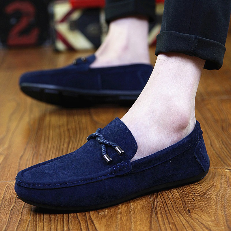 081780b3bf blue-navy-suede-braided-knit-mens-casual-loafers-flats-shoes-800x800.jpg