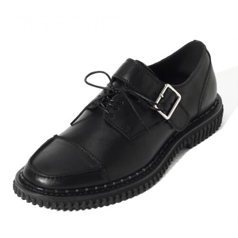 Mens Leather Dress Shoes Sale